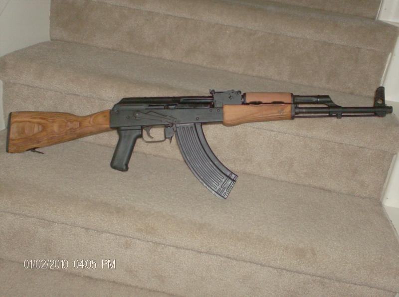 """The """"official"""" AK thread-ak-47.jpg"""