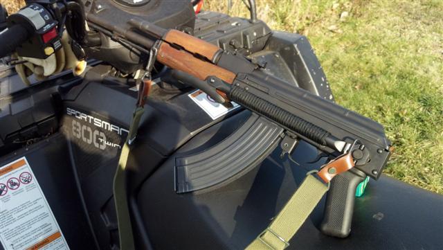 Enhancing AK-47 iron sights question-ak-47.jpg