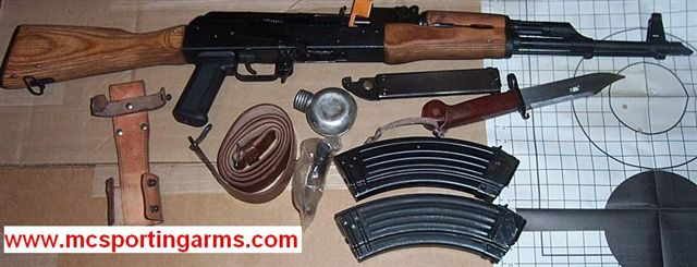 AK prices-ak-47wbayo2mags.jpg