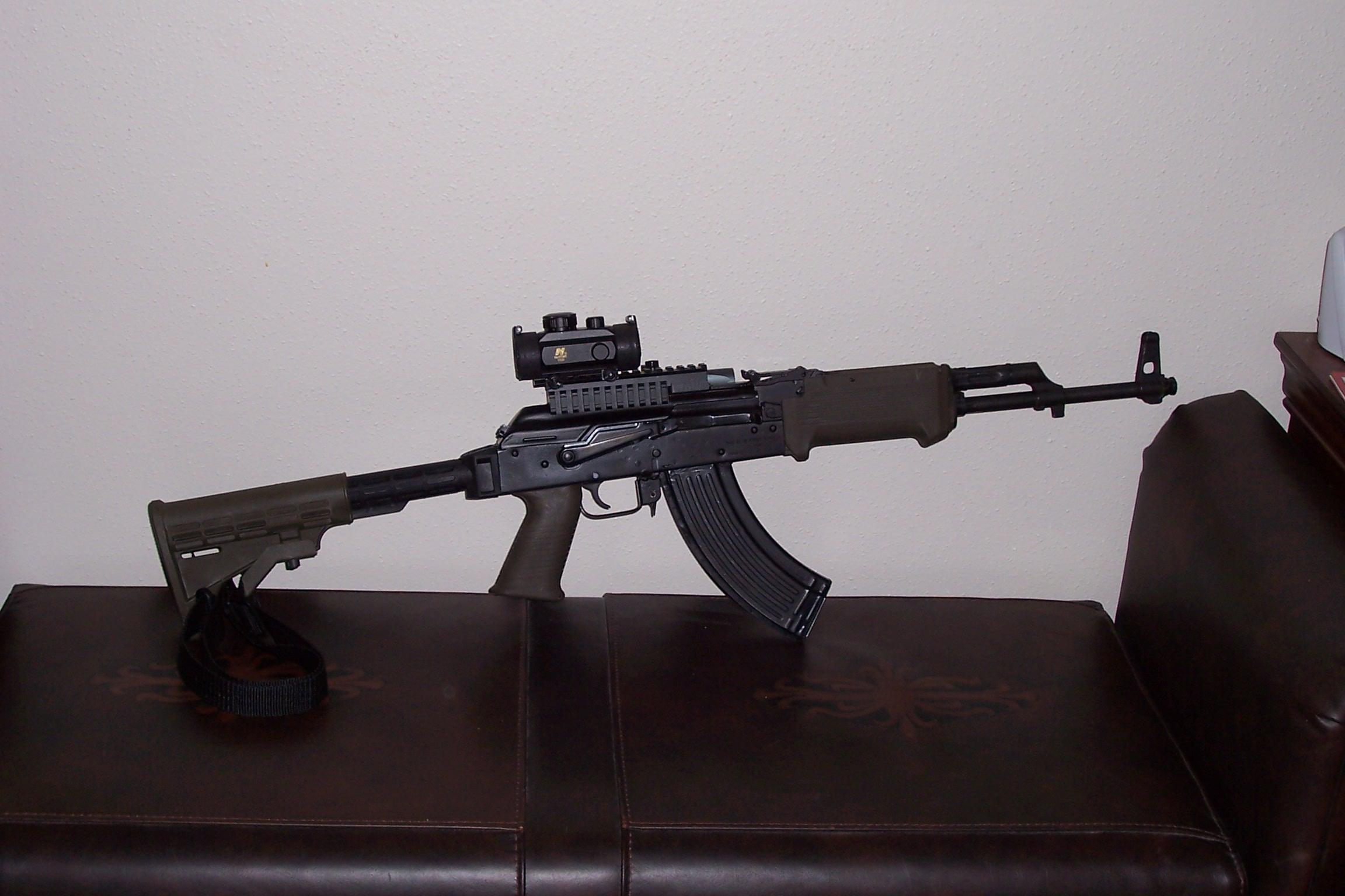 *Official DC AK-47 Picture Thread*-ak.jpg