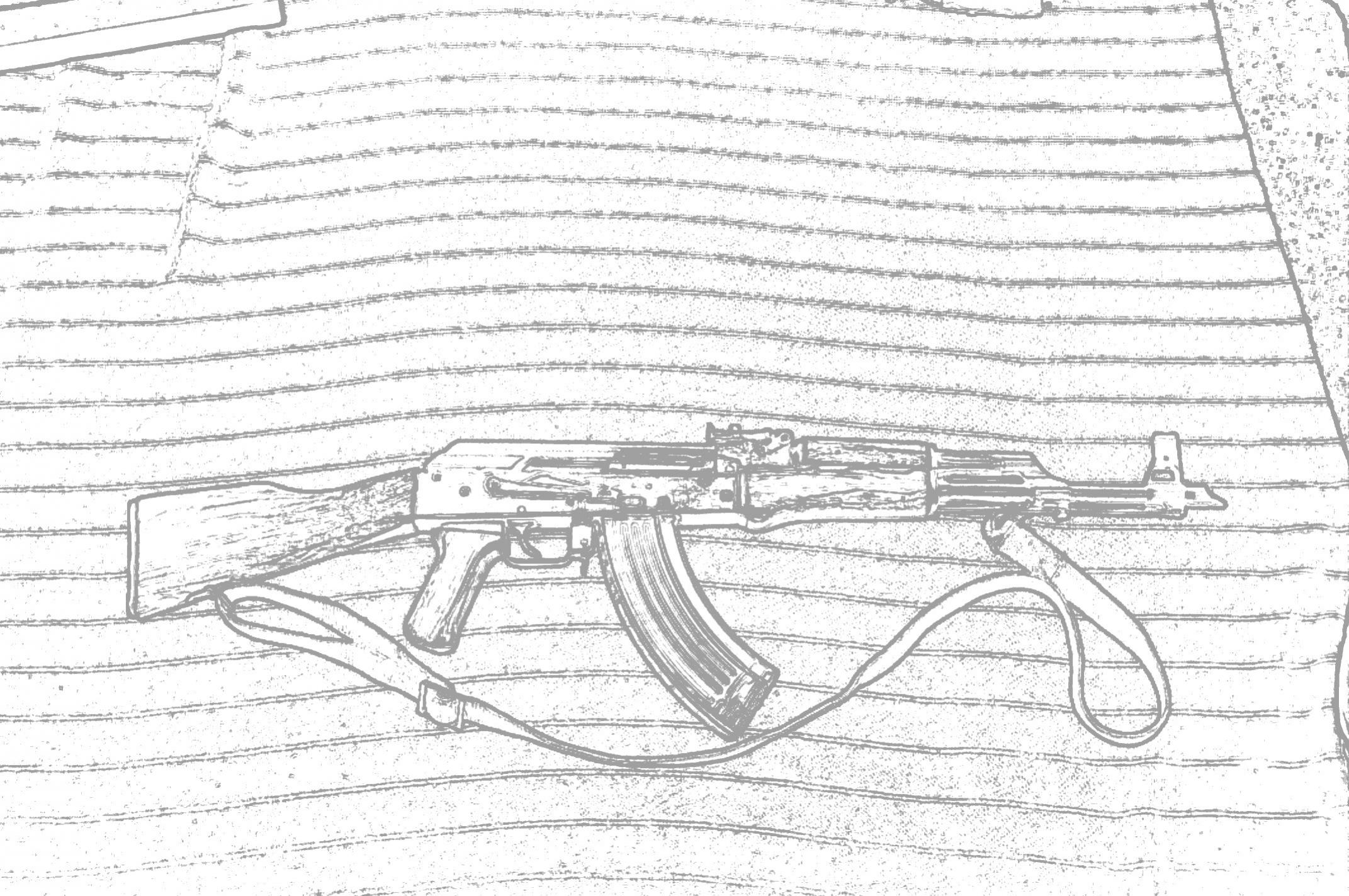 *Official DC AK-47 Picture Thread*-ak-outline.jpg