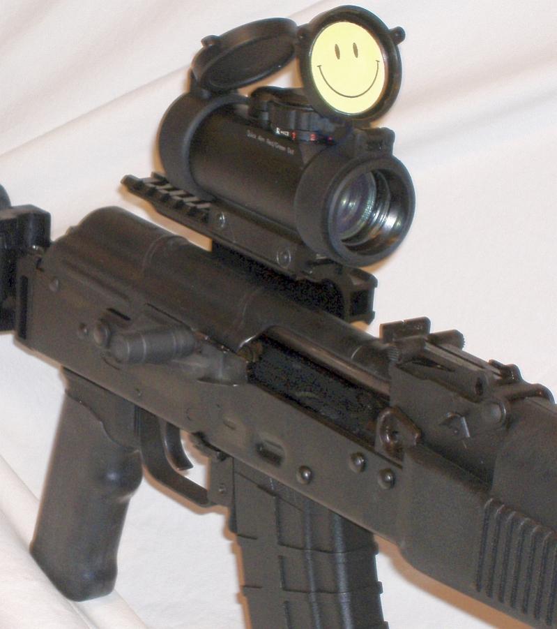 My tactical AK-47 rifle build; any feedback?-ak2.jpg