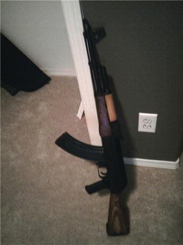 WASR 10 to buy or not?-ak47.jpg