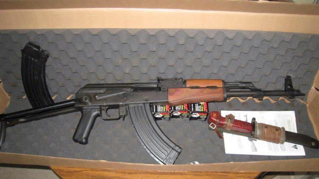 Best AK?-ak47.jpg