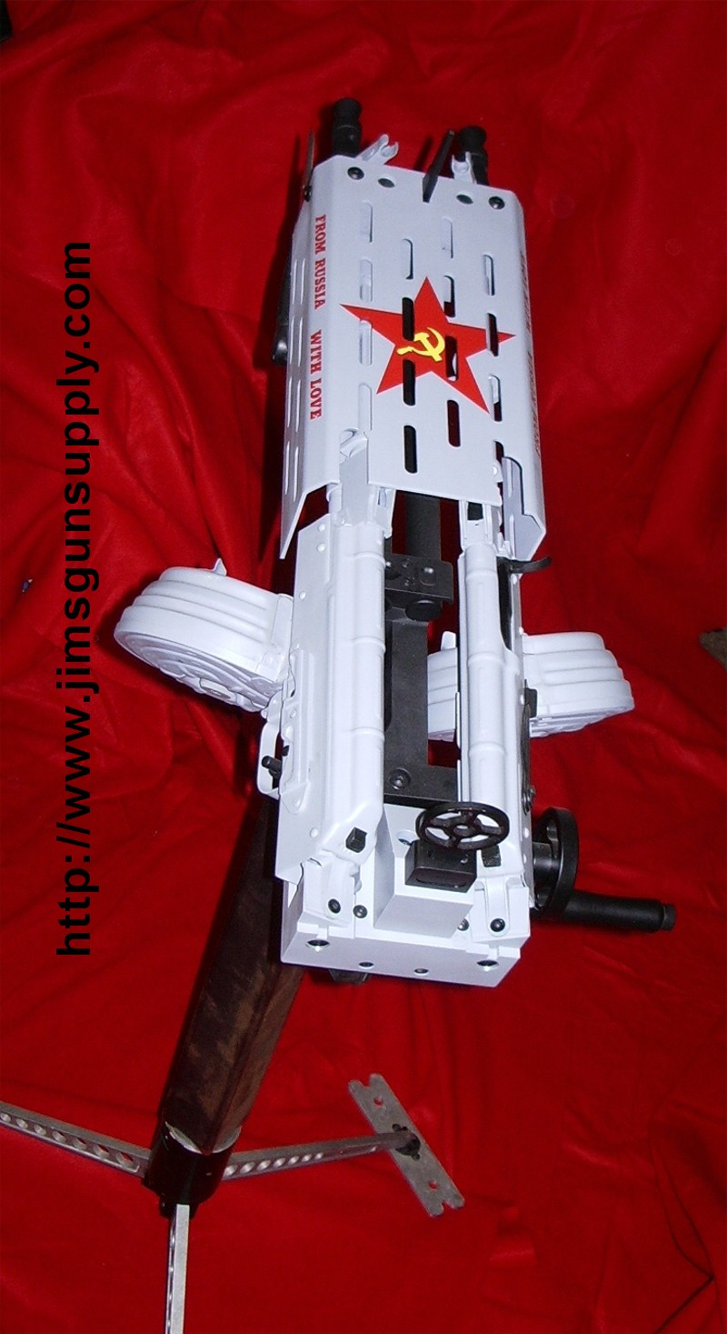 Coolest AK ever-ak_gat_custom_duracoat_2.jpg