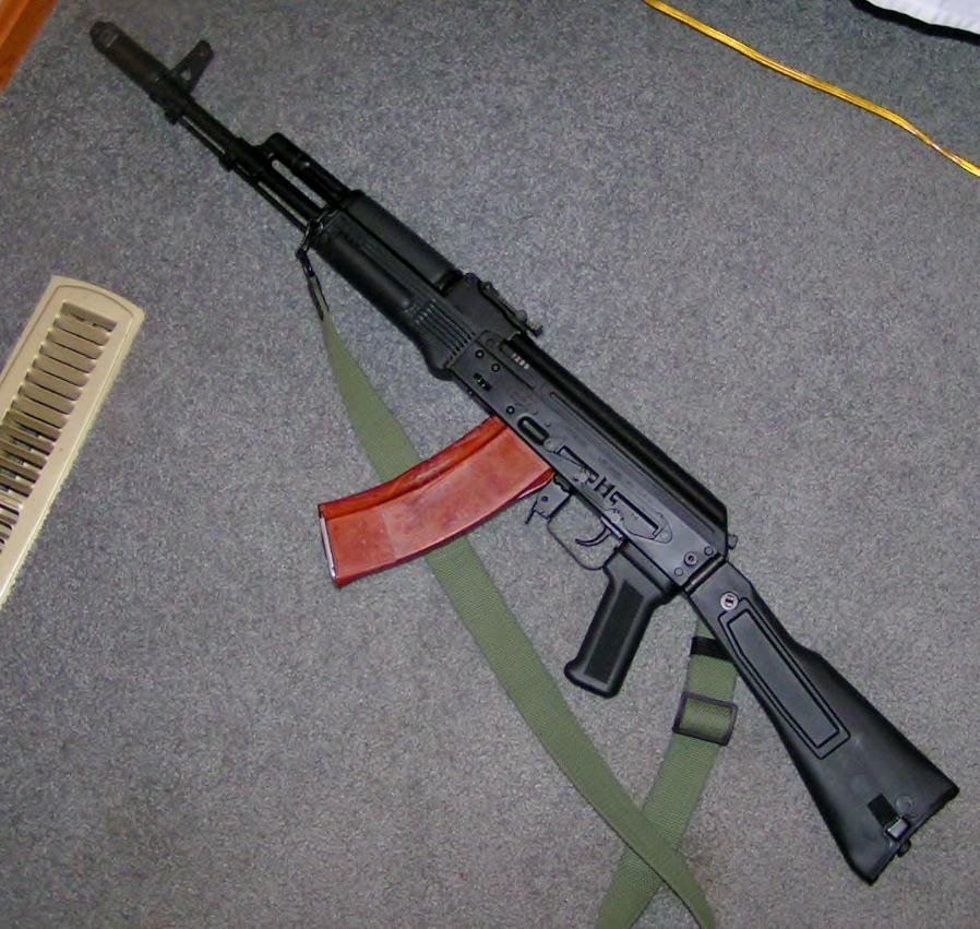 FS: Colt 45acp-akarsenal-002.jpg