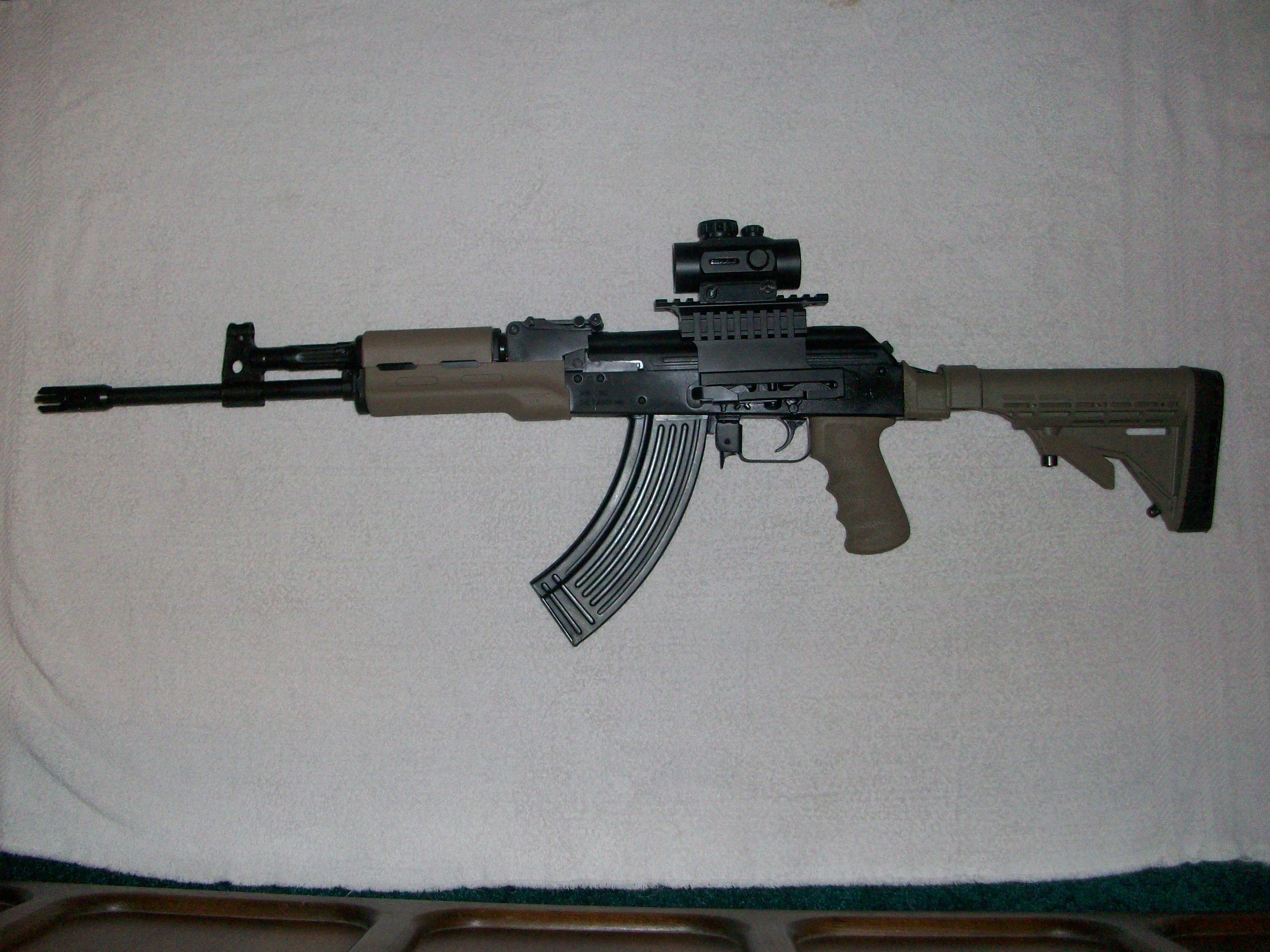 AK optics mounting?-akm10.jpg