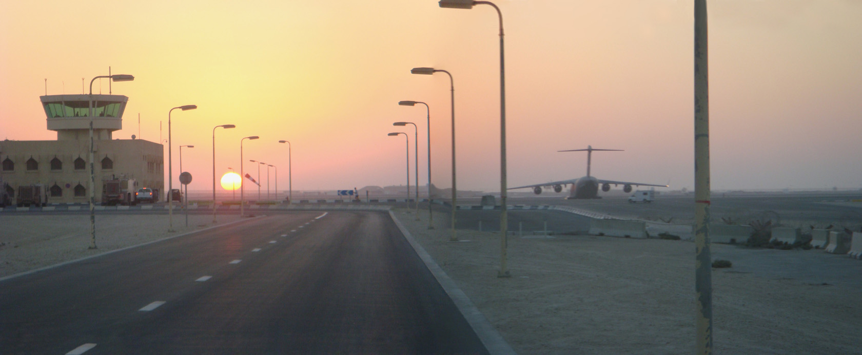 A couple photos from my Deployment (thus far)-al-udeid-panoramic-smaller.jpg