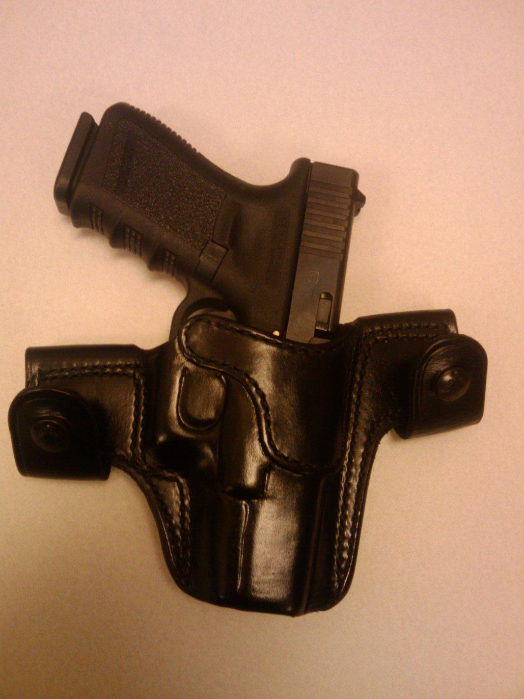 Got my Alessi holsters!-alessi-cqc-s.jpg