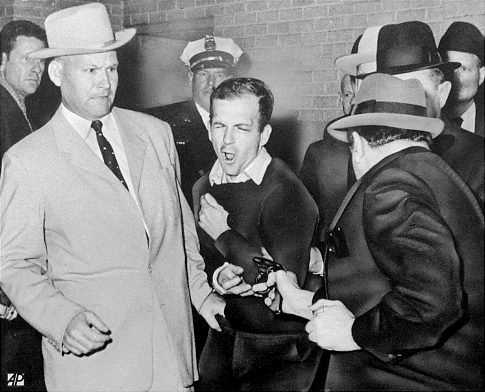 Colts-alg_jack_ruby_oswald_shooting.jpg
