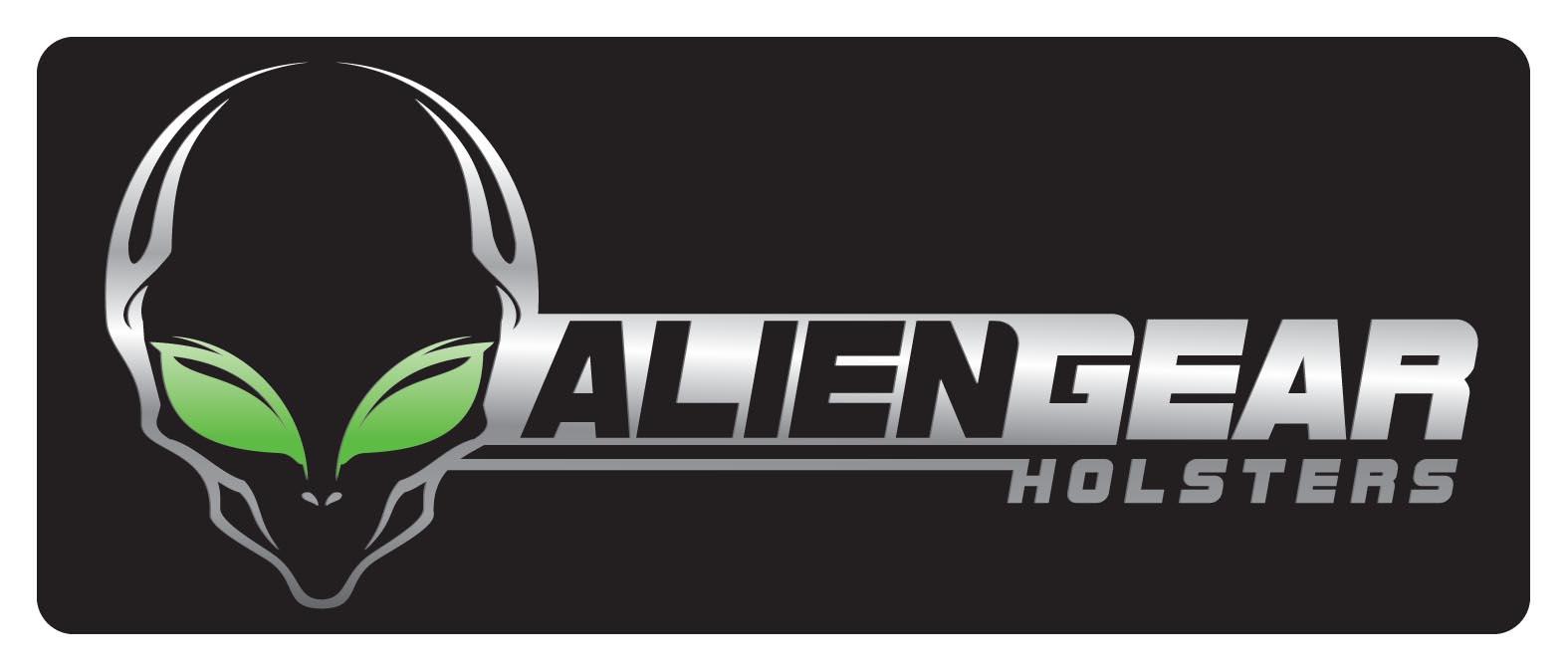 Alien Gear Holsters SWAG is now available!-alien-gear-sticker-pic.jpg