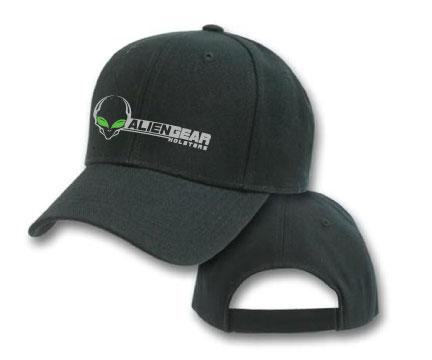 Alien Gear Holsters SWAG is now available!-alien_gear_hat.jpg