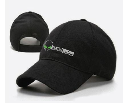 Alien Gear Holsters SWAG is now available!-alien_gear_hat_black_version_2_.jpg