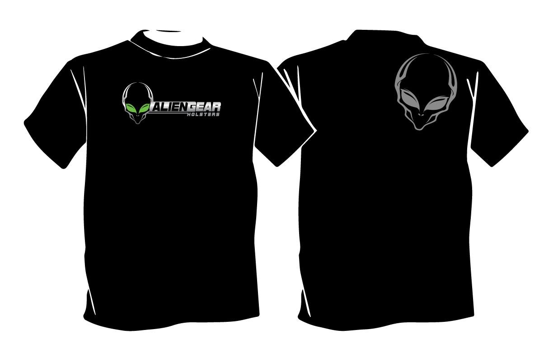 Alien Gear Holsters SWAG is now available!-alien_gear_mockup1.jpg