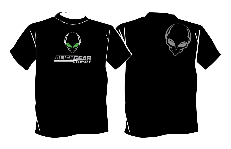 Alien Gear Holsters SWAG is now available!-alien_gear_mockup4.jpg