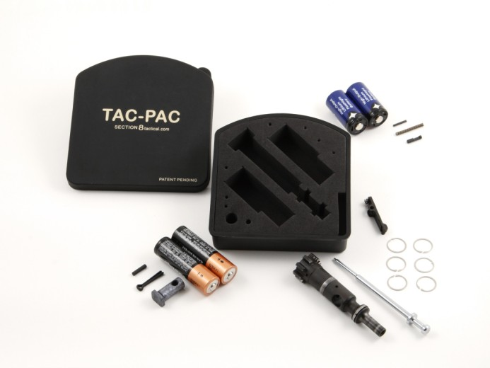 M4 Carbine- Tac-Pac- Special for DC.com members-all_components.jpg