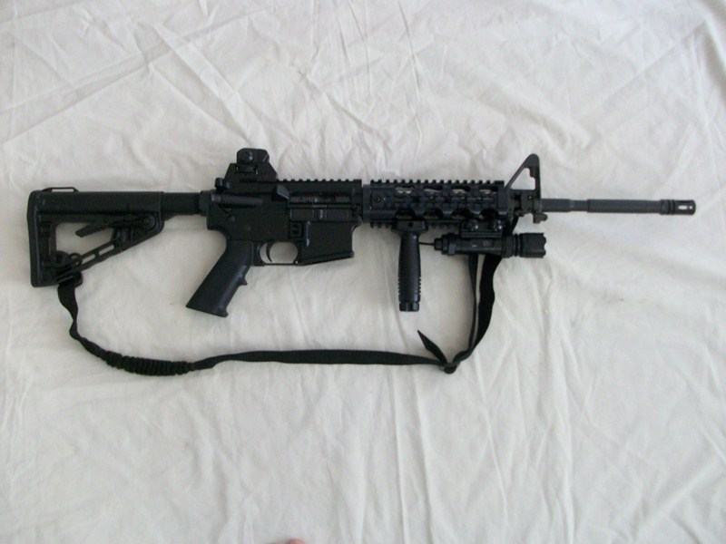*Official DC AR15 picture thread*-amandanewc.jpg