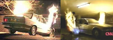 Attacked in fast food drive through-amazing_odd_interesting_funny_car-flamethrower_200907231857222340.jpg