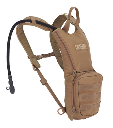 Thinking about a camelbak for the wife.-ambush.jpg