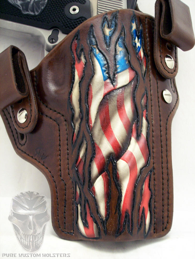 What's your favorite IWB CC holster?-american_flag_black_ops_pro_lt_brown_2.jpg