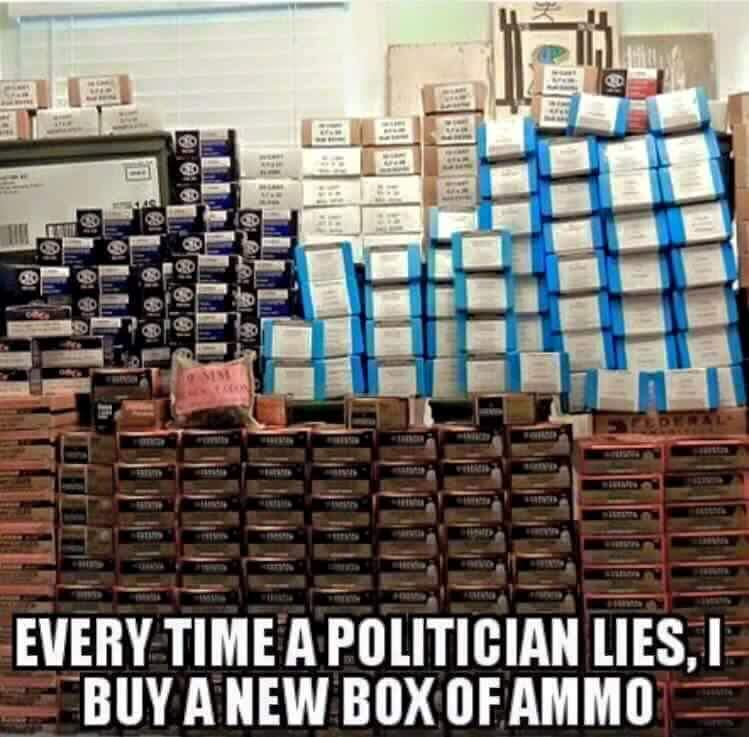 I'm Out of Ammo!  How Did That Happen???-ammo.jpg