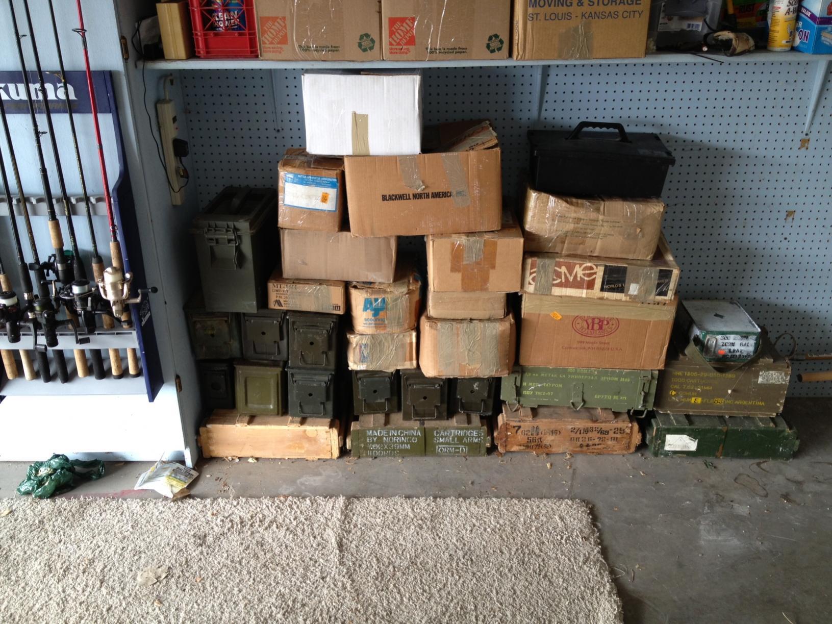 Are you hoarding ammo?-ammo.jpg