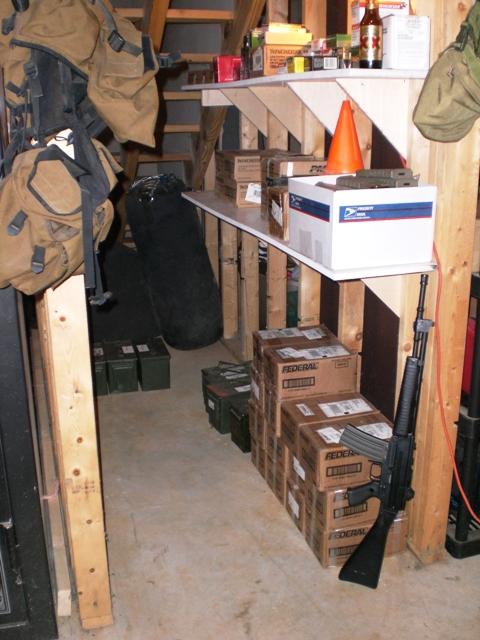 Bulk ammo purchase?-ammo-locker.jpg