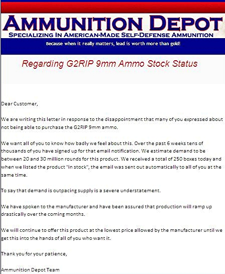 A Letter From an Online Ammo Seller I Received Today-ammodepot01.jpg