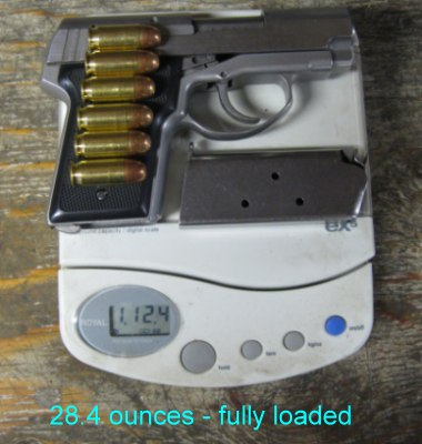 AMT .45 Backup rises from the ashes - now available again!-amt45_2.jpg