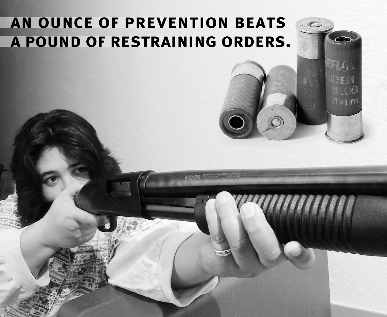 Pro-Gun, Pro-Defense Saying and Pictures-20ounce-20of-20prevention.jpg