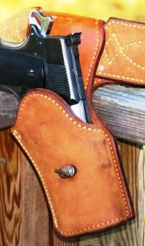 holster staining question-anderson.jpg