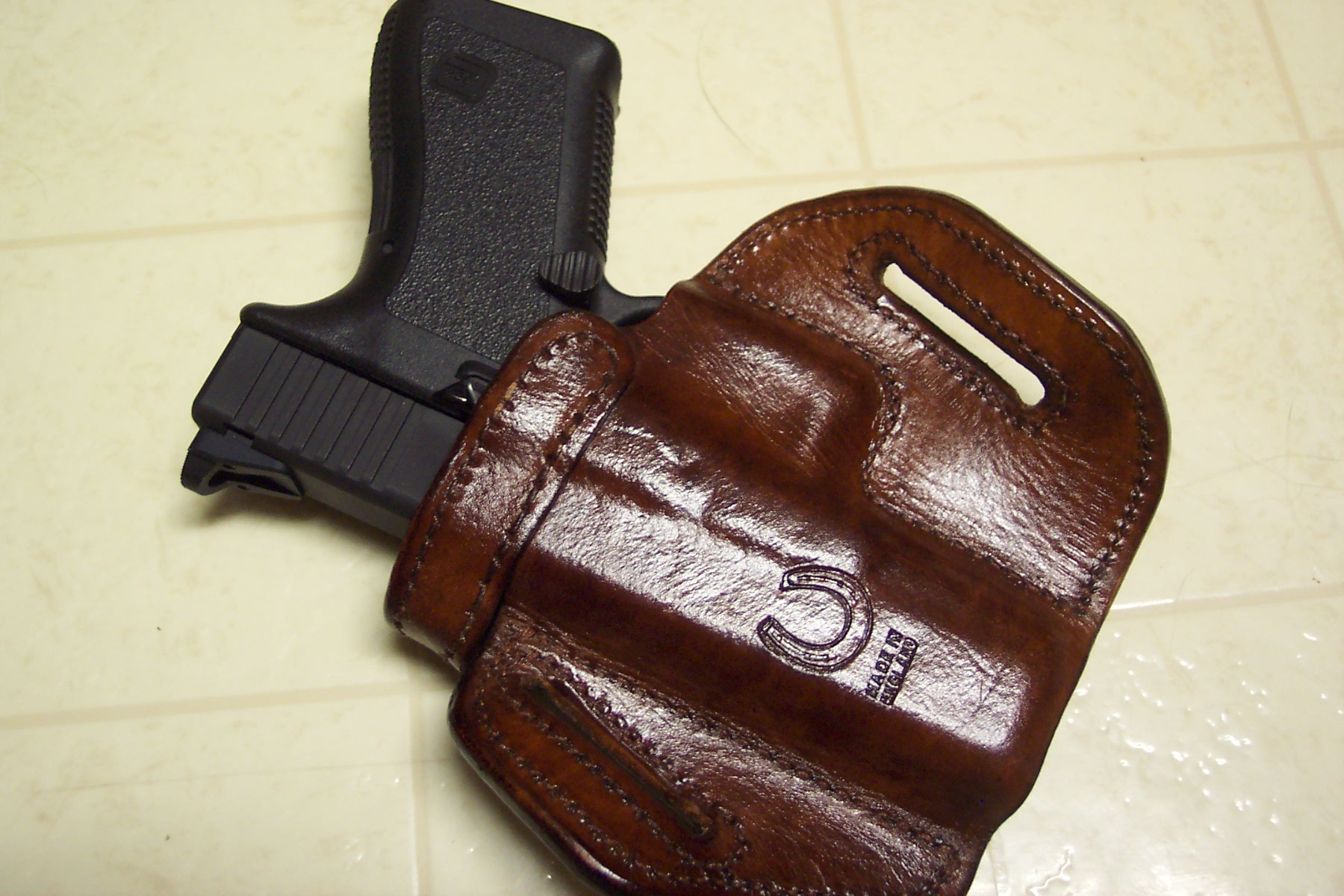 Perfect CCW holster for Glock 19? Opinion welcome!-andy-rig-2.jpg