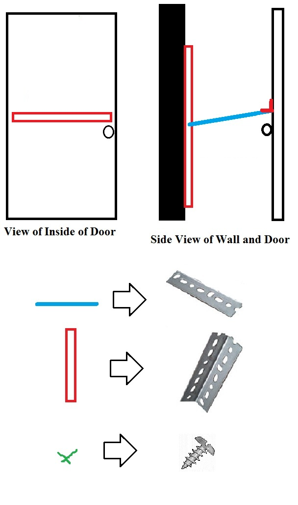Fortify a Door From Zombies-angle-iron-master-plan-01.jpg