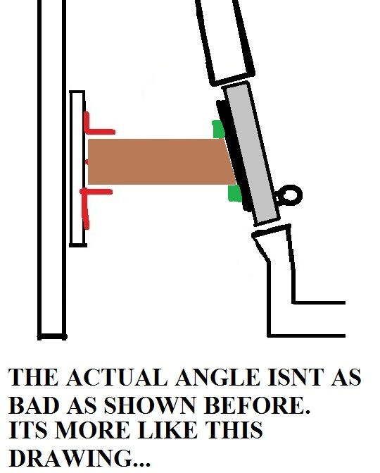 Fortify a Door From Zombies-angle-not-so-bad-01.jpg