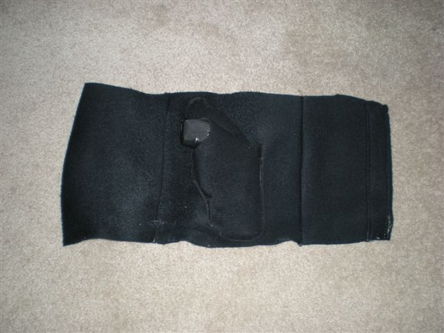 Ankle Holster - Anyone Seen This One or Know Manufacturer-ankle_holster-3-.jpg