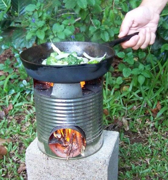 Emp resistant camp stove-anti-emp-stove.jpg