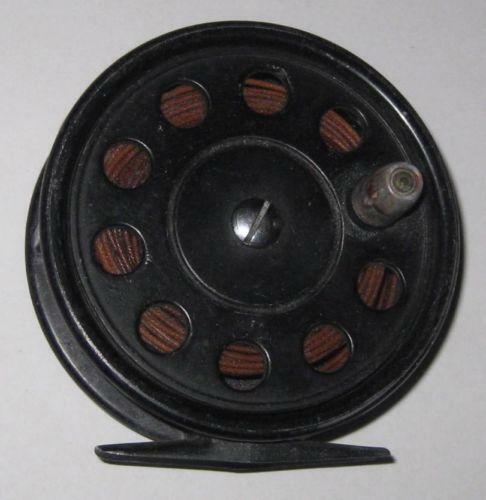 Name:  Antique Jap Fly Reel.jpg Views: 12 Size:  26.9 KB