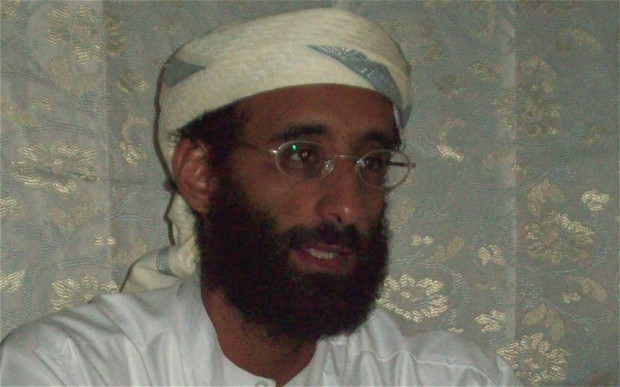 SO now Americans living abroad can be taken out with drones-anwar-al-awlaki_2443309b-1-.jpg