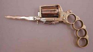 My new CC firearm is on the way.....-apache.jpg