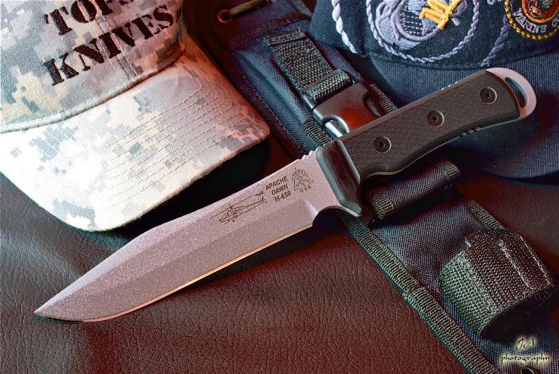 tops knife-apad06.jpg