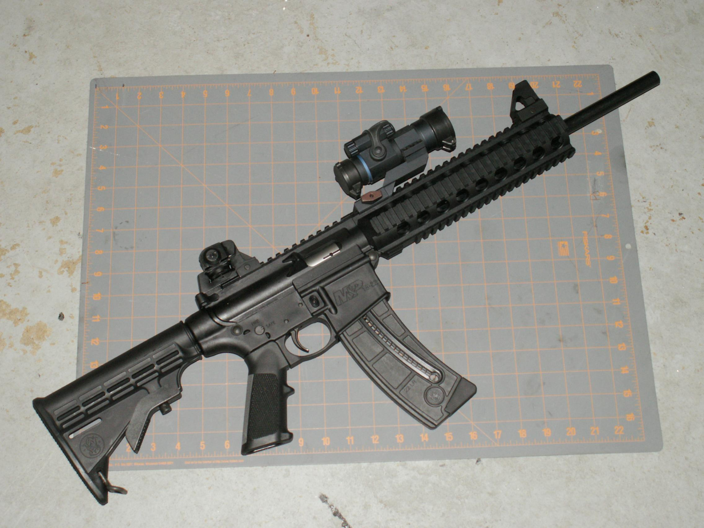 New 22 carbine !!-ar-15-22-111.jpg