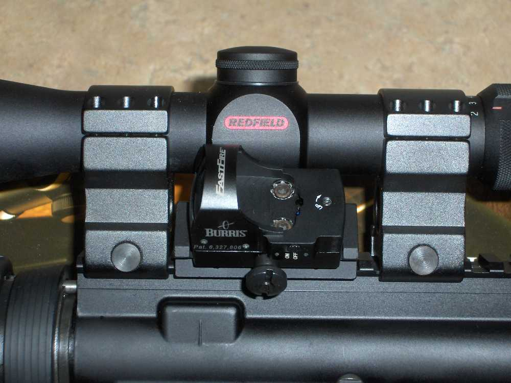 red dot and scope together on AR?-ar-2.jpg