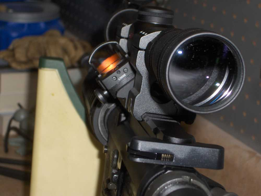 red dot and scope together on AR?-ar-3.jpg