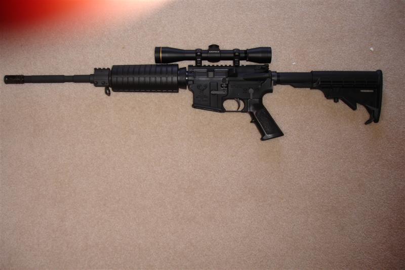 Stag Arms Model 2 w/Pics-ar-3l-medium-.jpg
