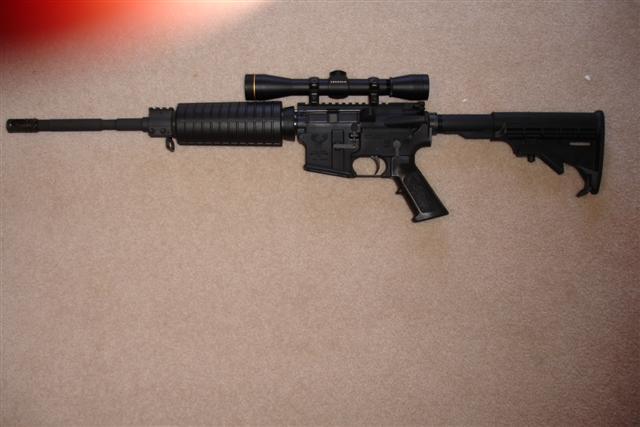 My first evil black rifle-ar-3l-small-.jpg