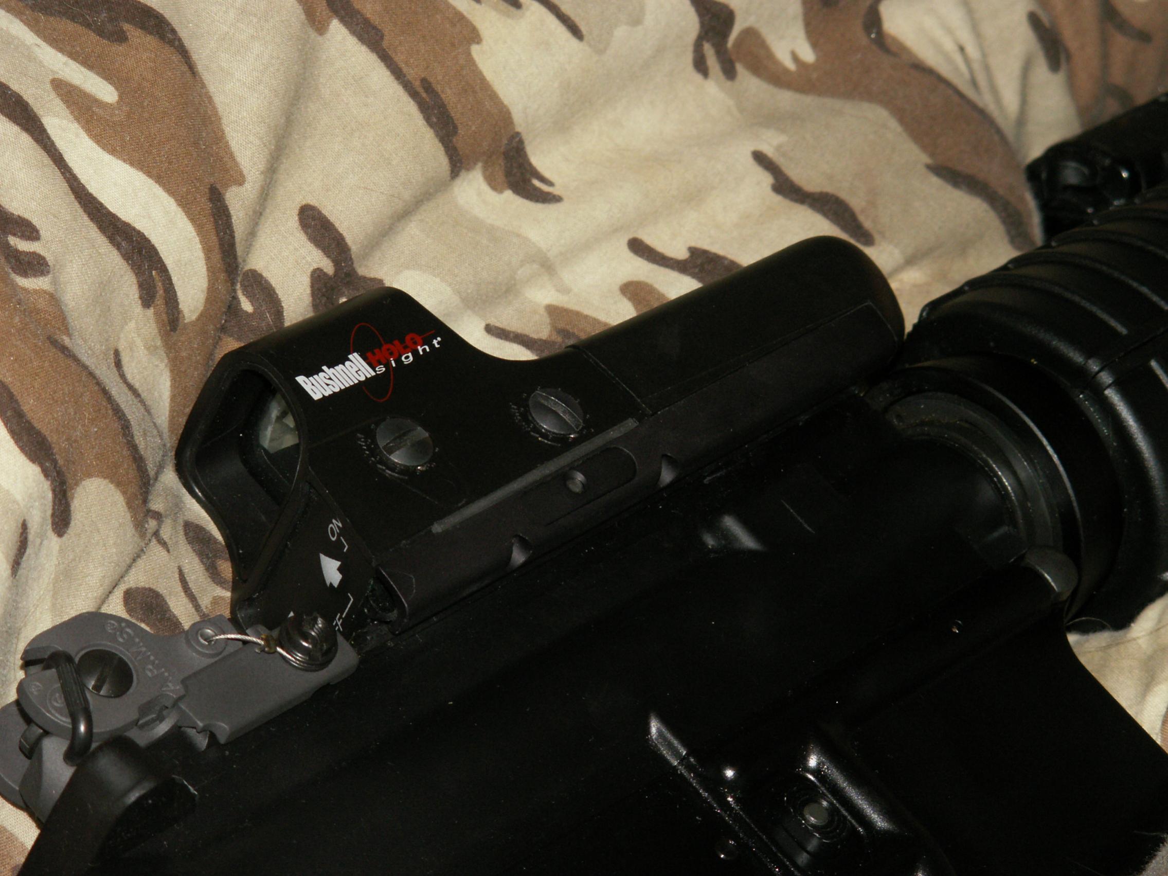 Stag Arms AR -finally complete-ar-holosight-001.jpg