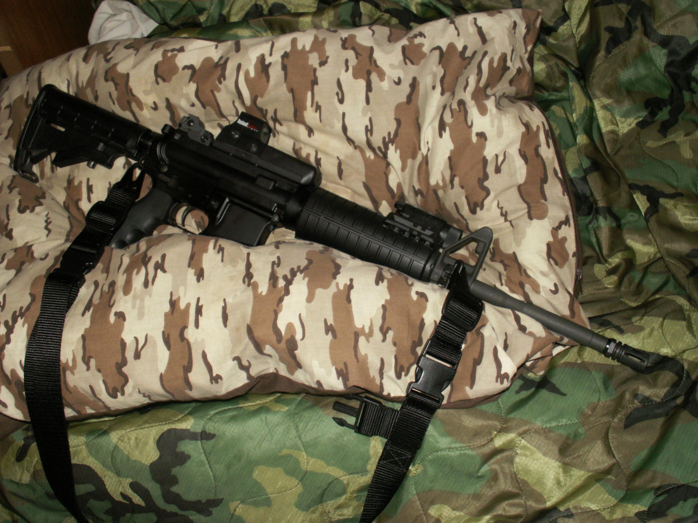 Stag Arms AR -finally complete-ar-holosight-002.jpg