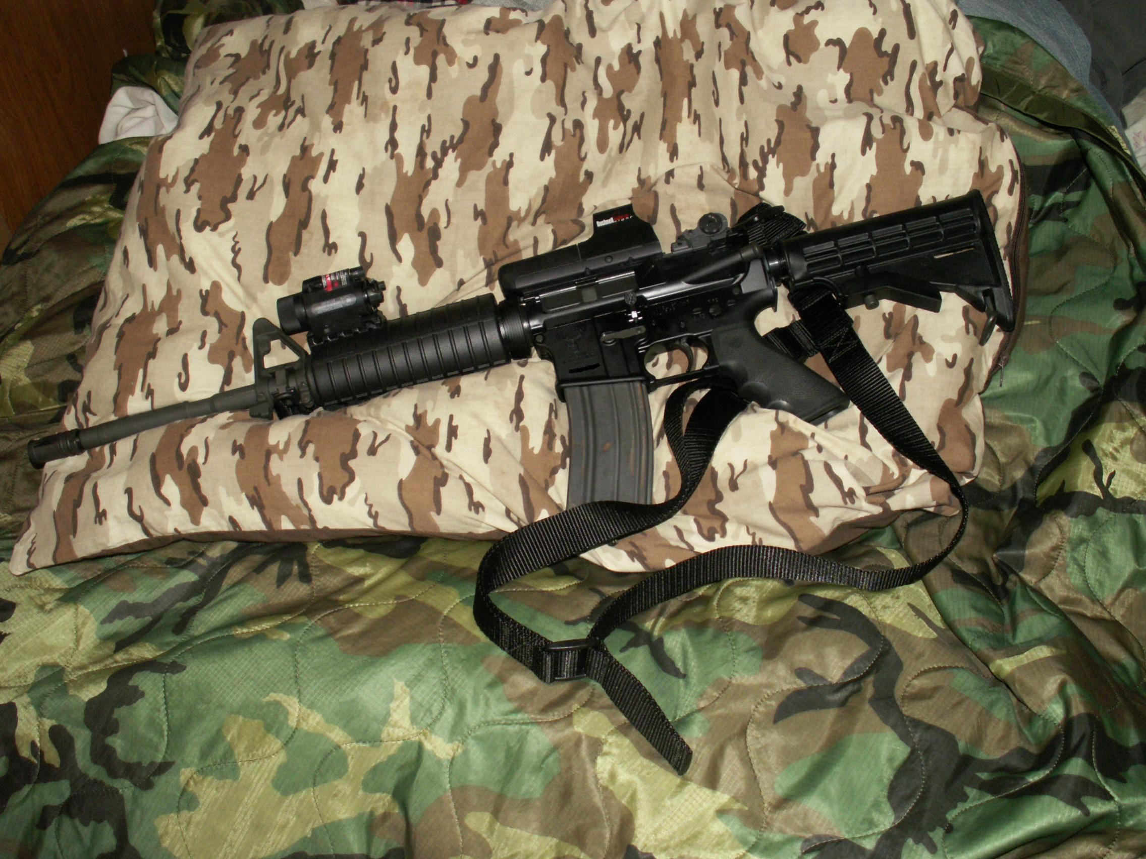 Stag Arms AR -finally complete-ar-holosight-003.jpg