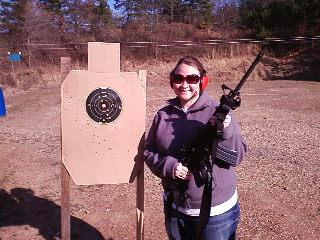 took daughter shooting today-ar.jpeg