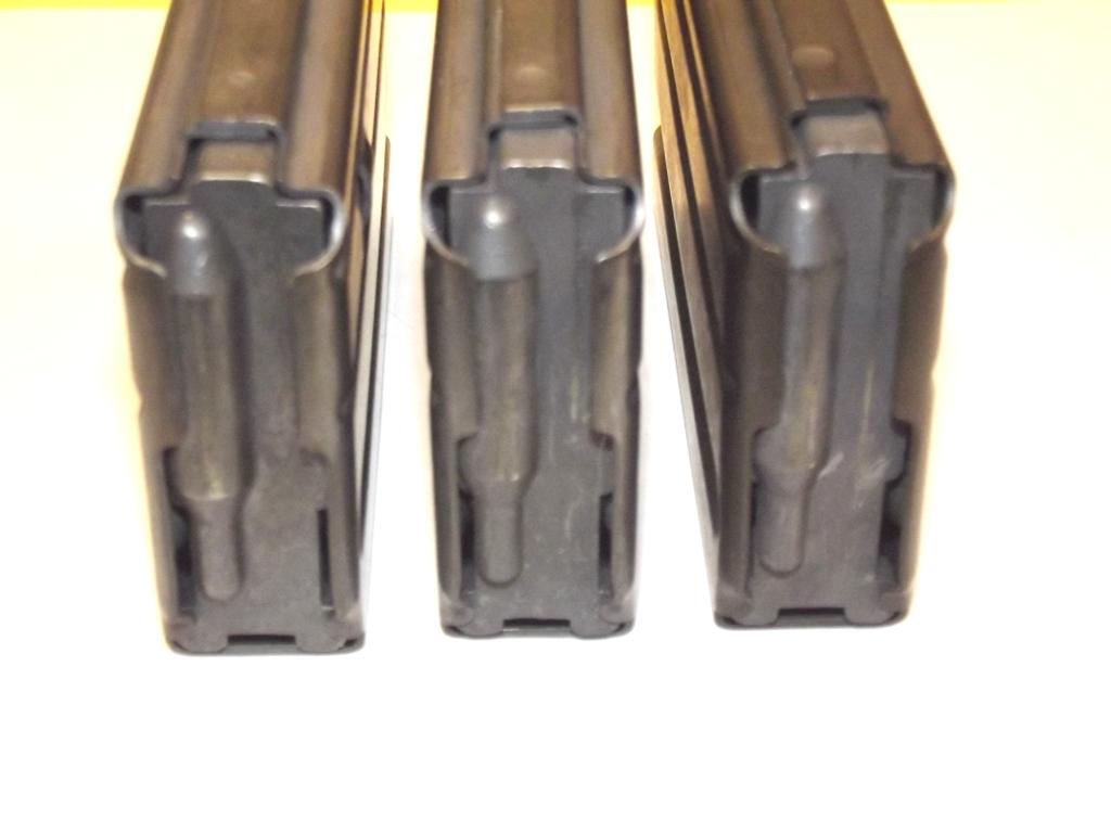 Pre-1969 AR-15 Mags, 20-Round-ar-mags-2.jpg